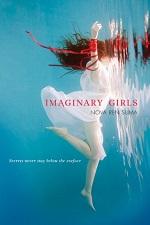 ImaginaryGirls