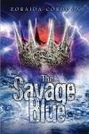 SavageBlue