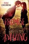 PromiseofAmazing