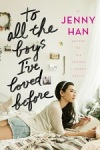 ToAlltheBoysIveLovedBefore