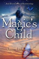 MagicsChild