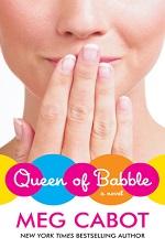 QueenofBabble