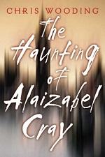 TheHauntingOfAlaizabelCray