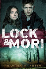 Lock&Mori