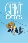 GiantDays3
